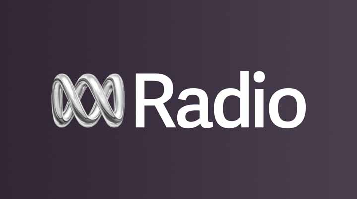 Bill Lang's radio interview on the ABC