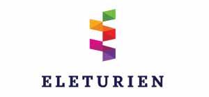 Visit the Eleturien website