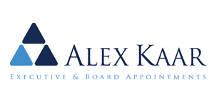 Buy Local supporting partner - AlexKarr