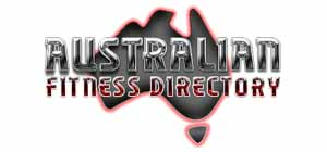 Buy Local supporting partner - Australian Fitness Directory
