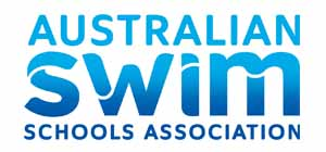 Buy Local supporting partner - Australian Swim Schools Association
