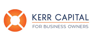 Buy Local supporting partner - Kerr Capital