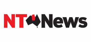Buy Local supporting partner - NT News