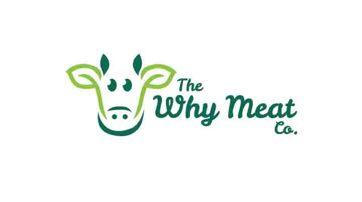 Bill Lang discusses the good news story about The Why Meat Company