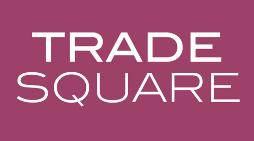 Bill Lang speaks with Catherine van der Meulen from TradeSquare